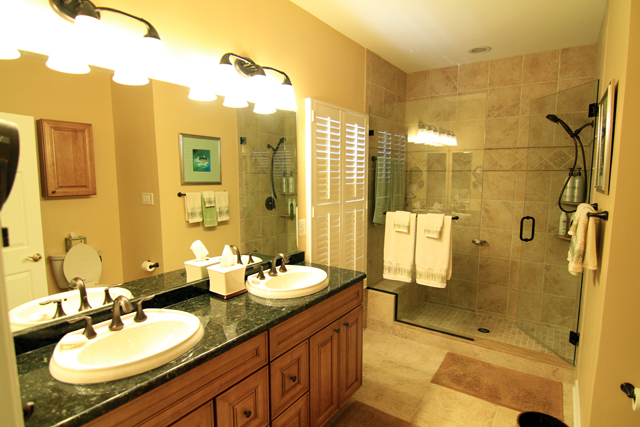 Maryland Bathroom Remodeling Classy Accent Bath & Kitchen  Bathroom Remodeling In Maryland Decorating Inspiration