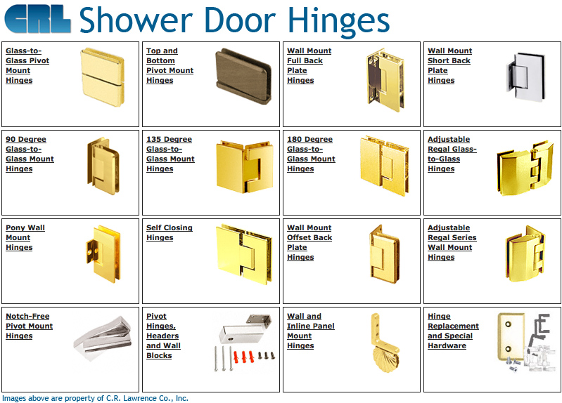 Shower Door Hinges 799 x 574 · 242 kB · jpeg